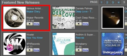 http://bedroomrecords09.files.wordpress.com/2012/07/featured-new-release-on-traxsource-indie-dance-nu-disco-page1.jpg