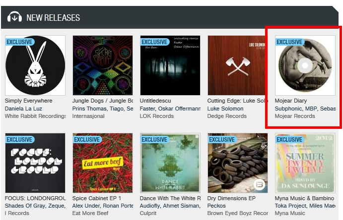 http://bedroomrecords09.files.wordpress.com/2012/07/featured-on-beatport-deep-house.jpg